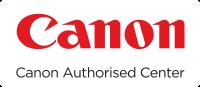 canon authorised center - Centro autorizzato Canon Vicenza
